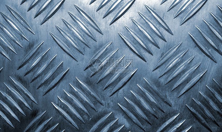 金属纹理图片
