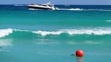 巴巴多斯风光奇秀海景迷人是驰名世界的海岛度假胜地图片