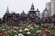 上海马勒别墅图片