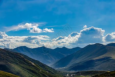 四川省甘孜州图片