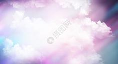 彩色抽象501069781图片