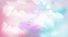 彩色抽象501069782图片