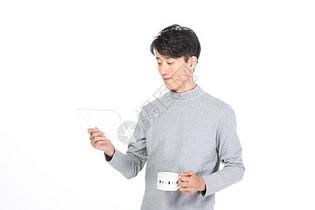 科技居家生活形象图片