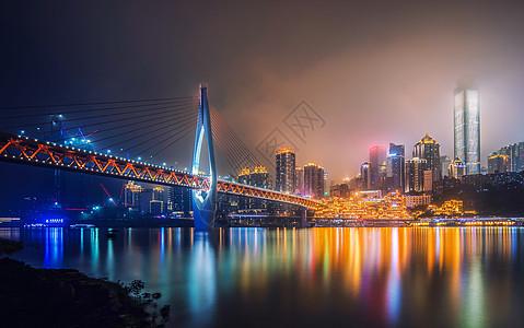 重庆洪崖洞图片