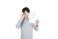 虚拟现实影像图片