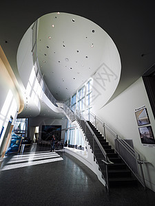 费尔班克斯北方极地博物馆图片