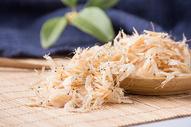 小虾米图片