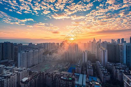 深圳福田图片