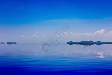 深圳自然生态杨梅坑图片
