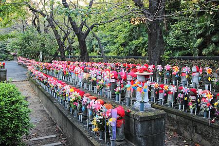 日本东京增上寺图片
