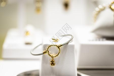 珠宝首饰图片