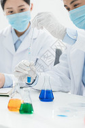 科研医疗实验研究图片
