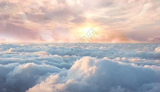 云端 图片