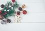 圣诞节背景图片
