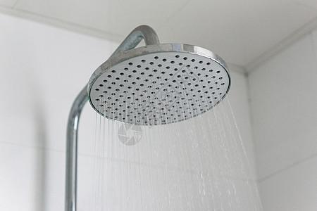 淋浴头图片