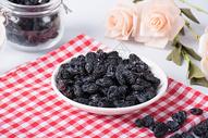 休闲食品黑加仑图片