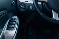 汽车车窗控制按键图片