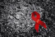 艾滋病预防日图片