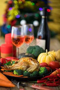 勺子叉子_西餐食物餐具图片素材-正版创意图片500399088-摄图网