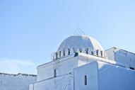摩洛哥拉巴特老城501103693图片