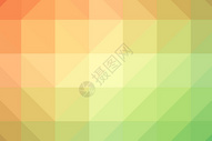 几何拼接场景图片