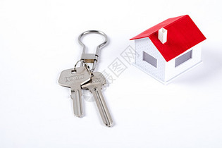 房产交房钥匙图片