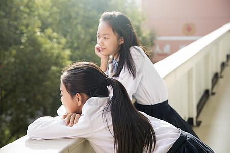 青少年教育课间休息图片