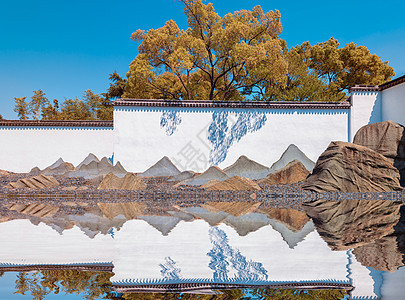 苏州博物馆picture