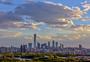 北京CBD图片