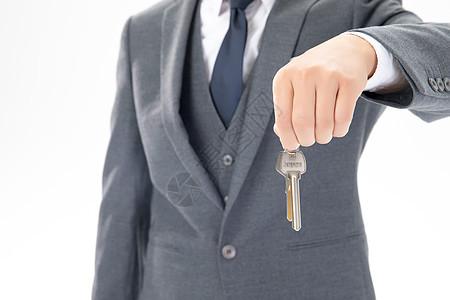 房屋出售物业图片