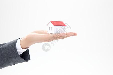 房产出售图片