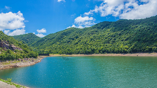 象山鹤浦风景图片