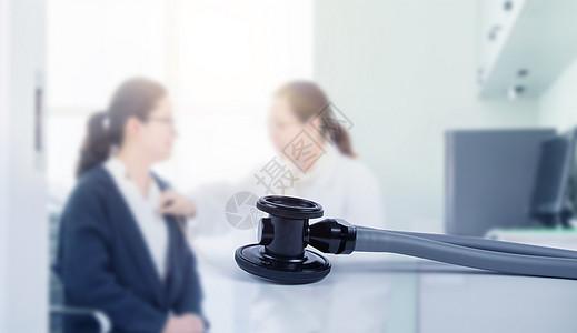 医疗体检图片