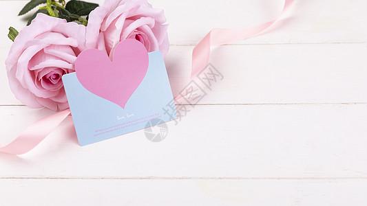 520情人节玫瑰图片