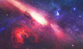 星空 图片