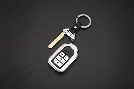 汽车钥匙图片