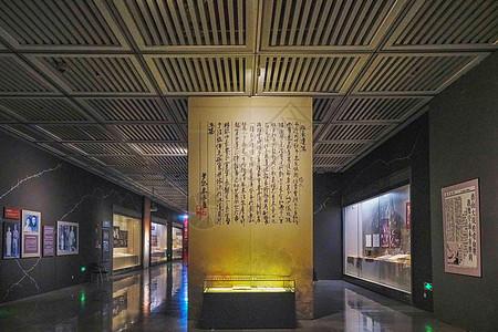 云南省博物馆图片