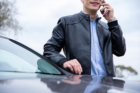 专车司机手机预约乘客图片