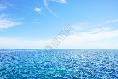 马来西亚仙本那大海图片