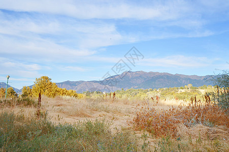 美国盐湖城自然风光图片