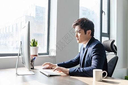 商��o生�漳惺哭k公打字�D片