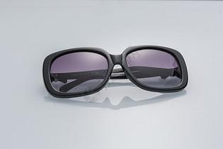 太阳眼镜图片