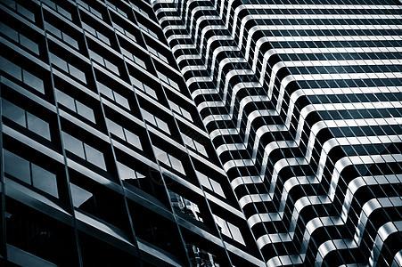 建筑特写图片