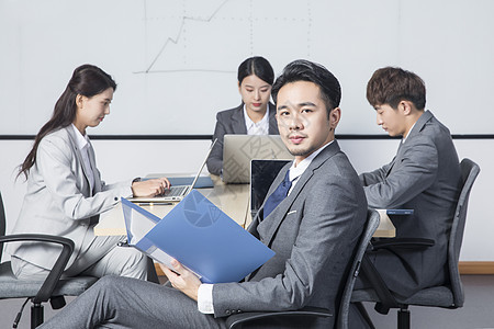商�杖耸抗ぷ�D片