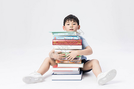 儿童教育 图片