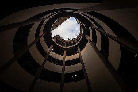 成都市特色建筑设计背景图图片