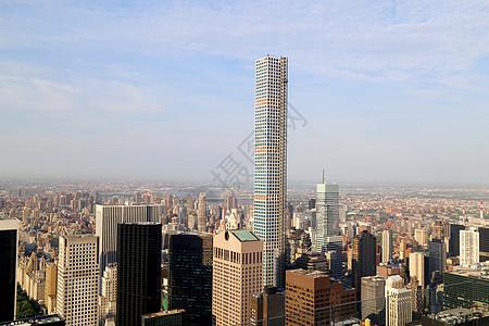 美国摩天大楼图片