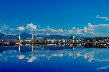 深圳水上世界图片