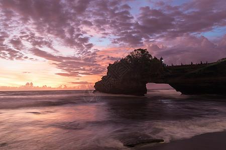 印尼巴厘岛图片