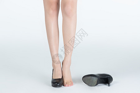 美女腿部图片